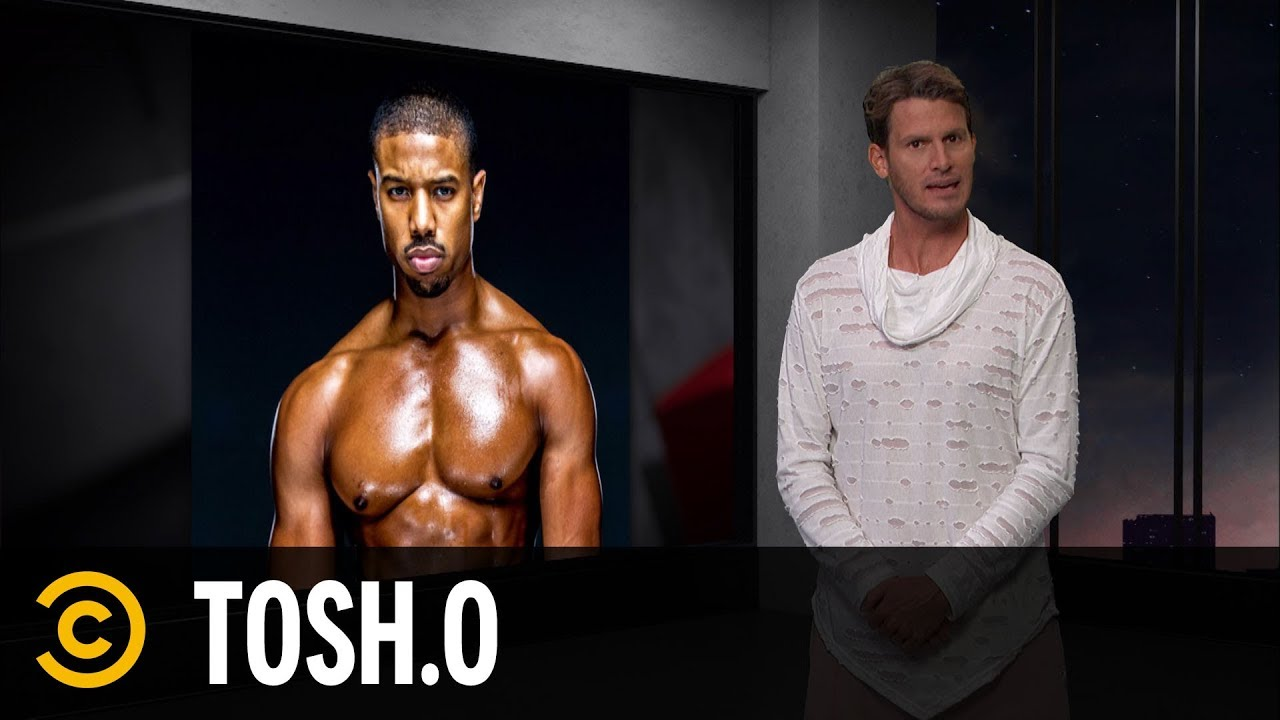 would-i-cheat-on-my-wife-with-extended-version-tosh-0