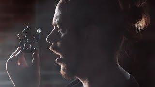 NEW Shovel Knight Amiibo 3-Pack Reveal Trailer