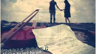 Listen To My Head - Stevie Hoàng