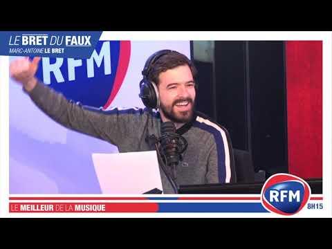 le-bret-du-faux-sur-rfm-/-mercredi-29-janvier
