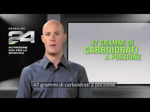 prolong-herbalife-h24