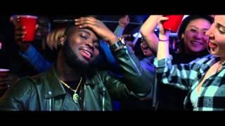 Dj Sean ft Ray - Badda Man (Official Video)