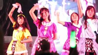 Twitter : @E_Namelody FB : Enamelody Video by Waton Melu check out their Fanpage and Other Videos on Youtube FanPage ...