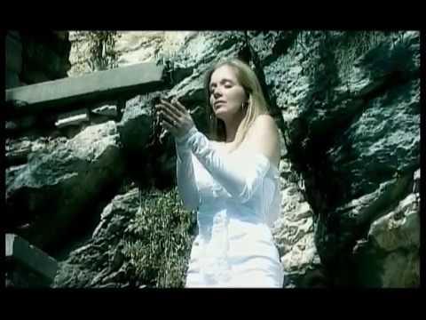 jelena-rozga-gospe-moja-official-video-jelena-rozga