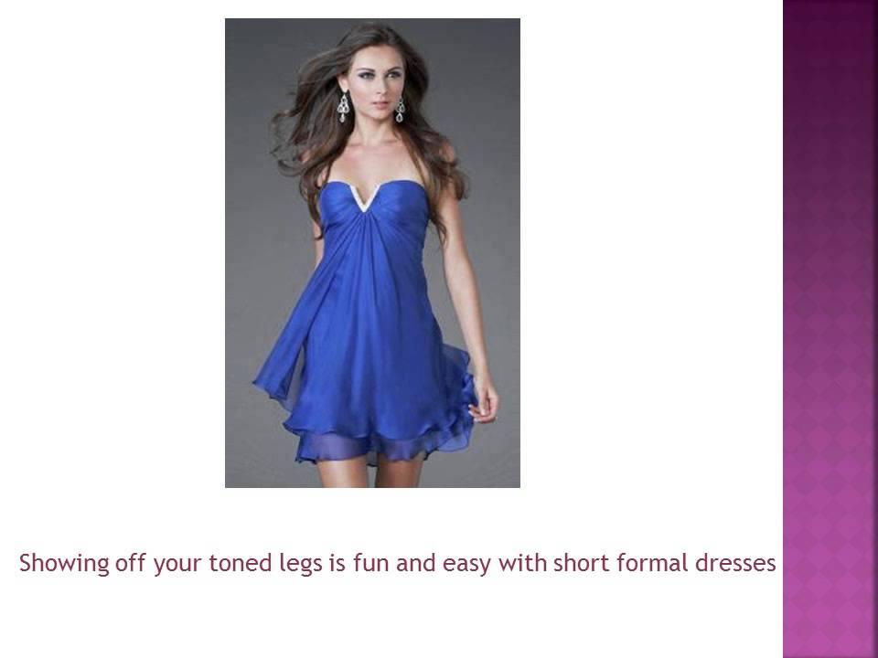 Kissyaustralia Short Formal Dresses Collection Youtube