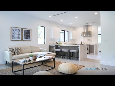 Beautiful Inside & Out For $1,500,000 | 5957 SW 80 St Miami | One Sotheby's | Michael Martinez
