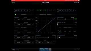AUFX:Push app preview