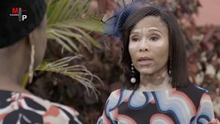 Gambar cover Next On Imbewu The Seed! | Imbewu 23-26 April 2019 | Lindiwe & Khanyo Finally have Sex!!