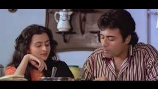 Njan Gandharvan | Malayalam Movie Part 3 | Nitish Bharadwaj & Suparna