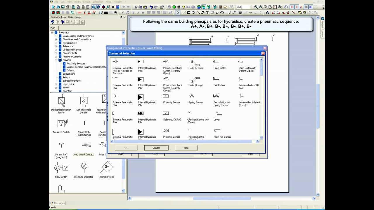 AUTOMATION 5.7 TÉLÉCHARGER STUDIO