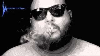 Action Bronson - Consensual Rape (Mari Manfredini Remix)
