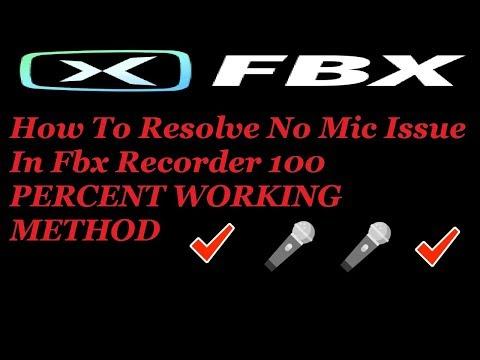 Baixar FBX TV - Download FBX TV | DL Músicas