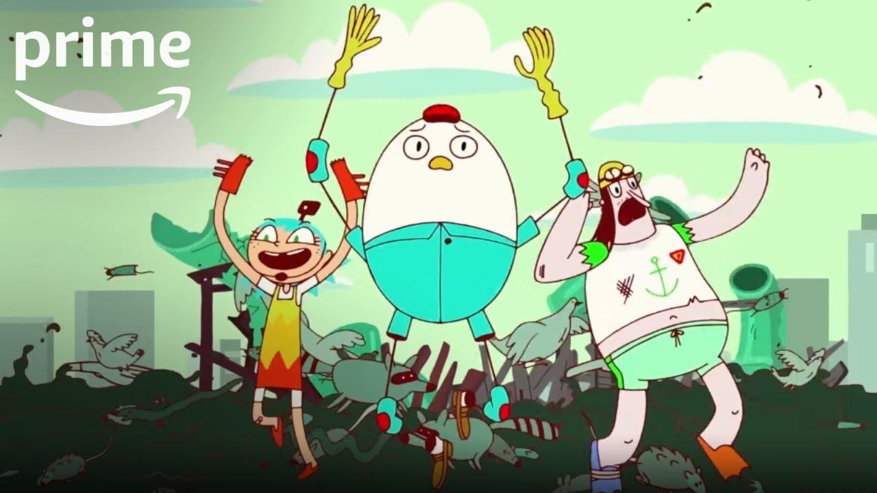 Видео с перетянутыми яйцами фото 293-939