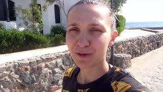 VLOG: Отдых в Египте с ребенком. Море, отель, город, еда, пляжи!(Please watch: