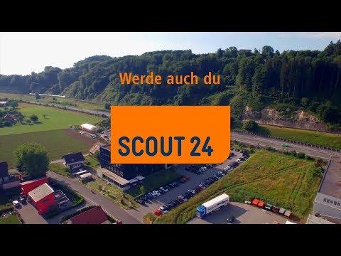 Scout24: Blick Hinter Die Kulissen
