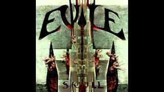 Evile - Outsider