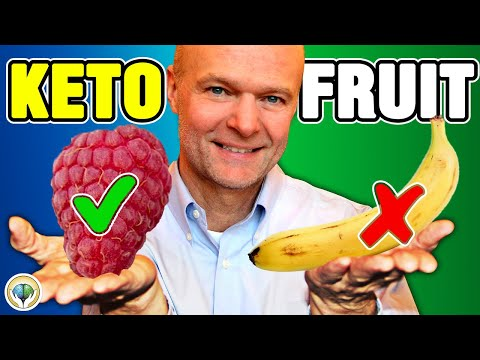 20-delicious-fruits-on-keto-diet-you-can-eat-&-fruits-to-avoid