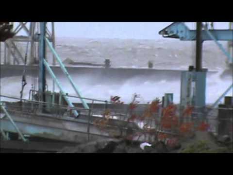 Hurricane Sandy In Ohio