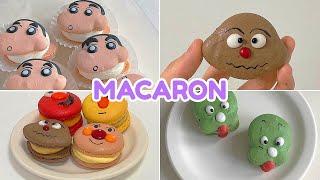 Home Baking Compilation #short…