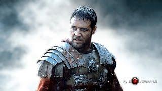 Gladiator (2000) Trailer