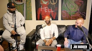 The Joe Budden Podcast Episode 214 | Nadaviusss?