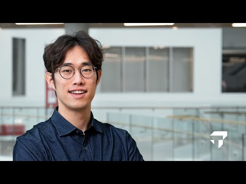 Data Mining MBA Course With Dokyun Lee