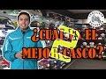 COMO ELEGIR EL MEJOR CASCO PARA MOTO (2)