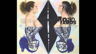 Road Ramos - Pista 1- El desmontaje del productor