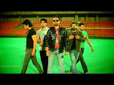 Bagi Bains   Dug Dug   Official Goyal Music