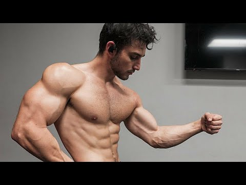 Strong Young Teen Bodybuilder Jake Flexing Impressive Big Muscles from YouTube · Duration:  1 minutes 24 seconds