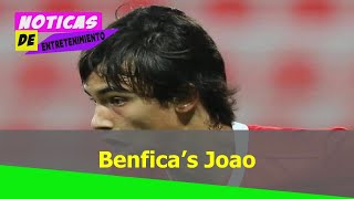 Benfica's Joao Felix Future Cost, David Luiz Barcelona Interest, Aaron Ramsey Move Issues, Bali