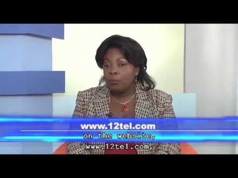 Arc Finance - Haiti Remittances Project - Lamp Soley Show