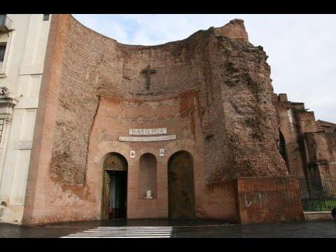 III° CONVEGNO NAZIONALE FAMIGLIARI DEI CADUTI A ROMA