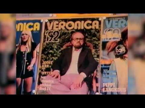 RNI Radio - Veronica German TV