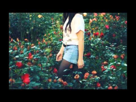 Piktogram - In the mood for love - Yujmeji's theme