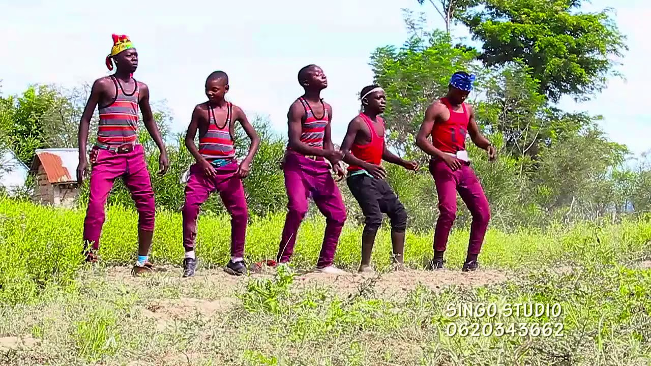 Download Sata yane weleo, official video , 2020