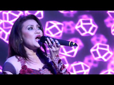 MAS IDAYU & SOIMAH- BINTANG KEHIDUPAN, D'ACADEMY ASIA 26122015 FULL HD