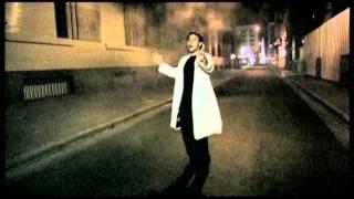 Luciano Pereyra - Perdóname...