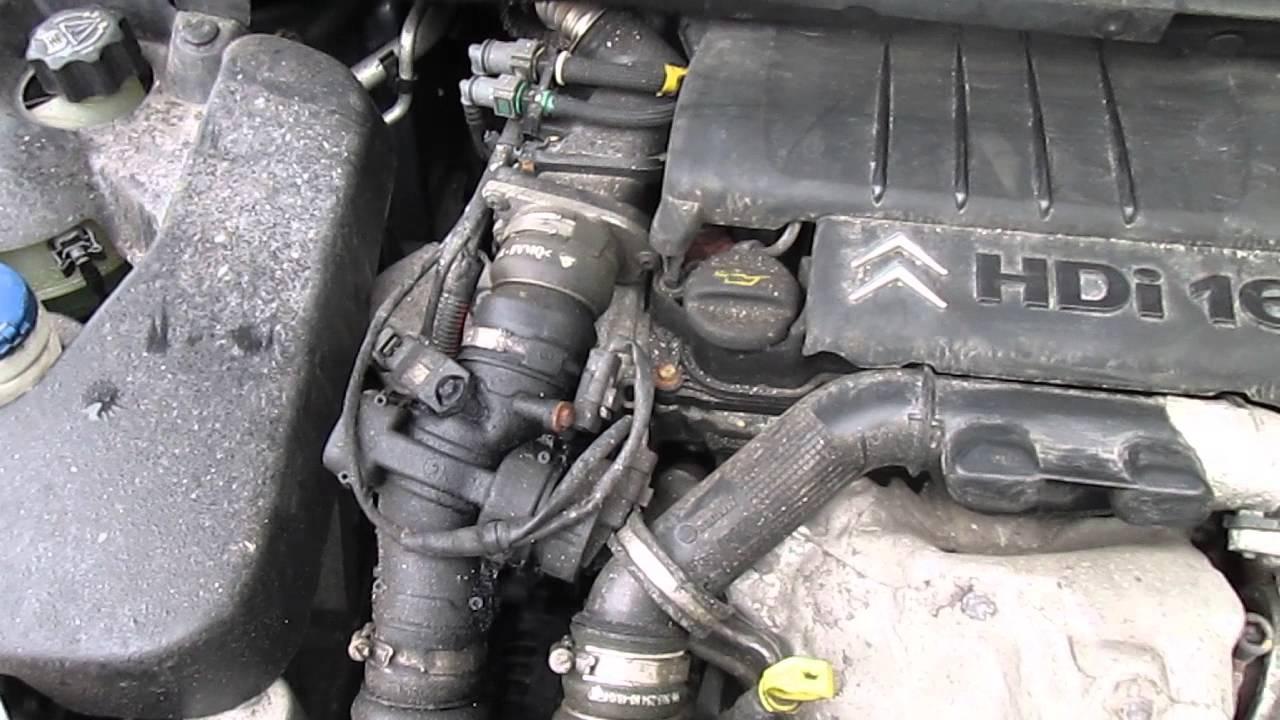 hight resolution of citroen berlingo 1 6 hdi wiring diagram wiring diagram citroen gsa engine citroen cx engine