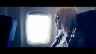 DENISA - Doamne grea-i strainatatea (Oficial Video)