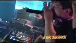 Dj. Power (Paul Ramos) en Queens New York...