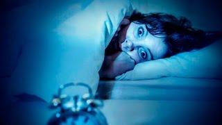 Paralizia In Somn | O Experienta Tulburatoare