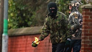 A Simple Question: 'New IRA Resurgence'