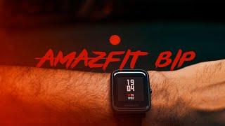Amazefit Wiki - Woxy