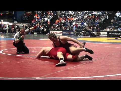 285 Stryker Lane L Michael Kroells Minnesota dec 7-2