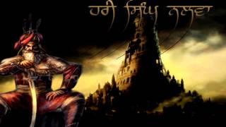 Singh Yodha - Dhadi War