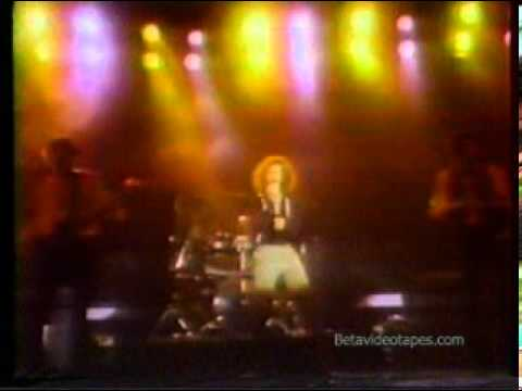 Tycoon  such a woman   1979 video popclips