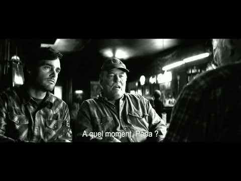 Festival de Cannes 2013   Nebraska Movie CLIP   Will Forte Bruce Dern HD