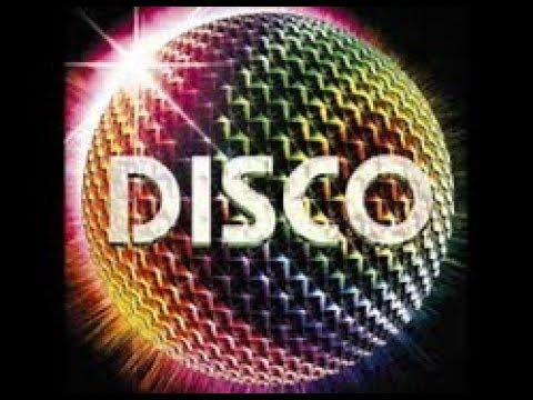 1987 Smooth 70s Summer Beach Waves Funk & Disco Love Groove Beat Theme 120 Bpm 3 Yamaha Pizz solos