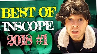 Best of Inscope21 (Teil 1 in 2018)